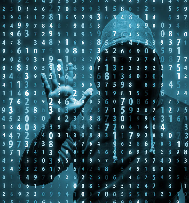 The perils of improper data destruction