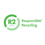R2 Responsible Recycling
