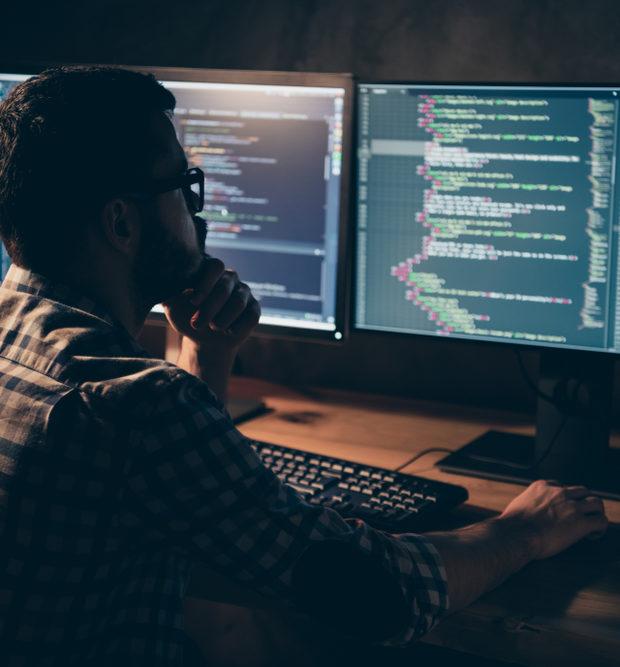 Hackers Prove Importance of Data Destruction